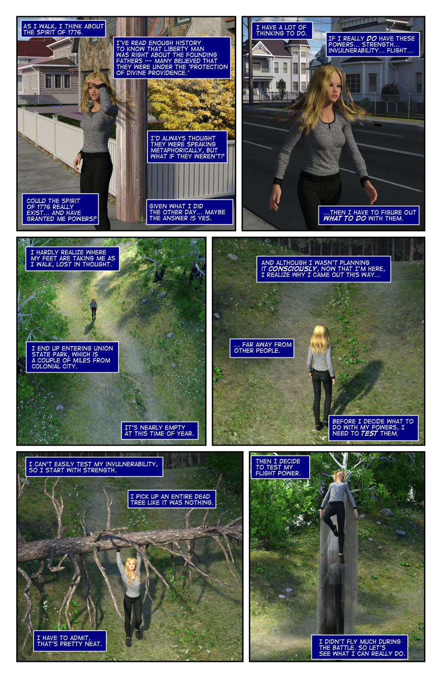 Issue 2 - Page 15