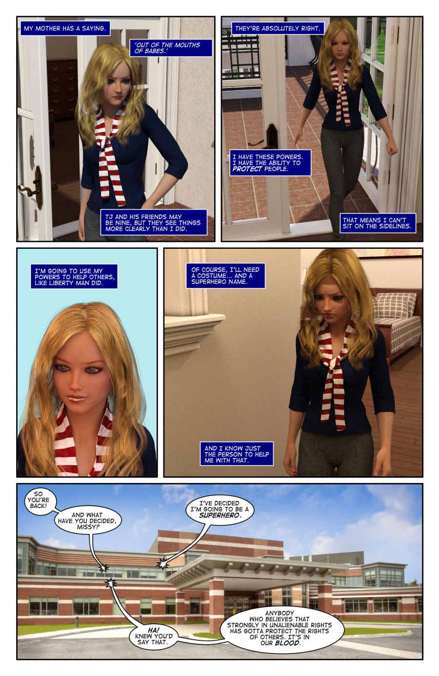 Issue 2 - Page 20