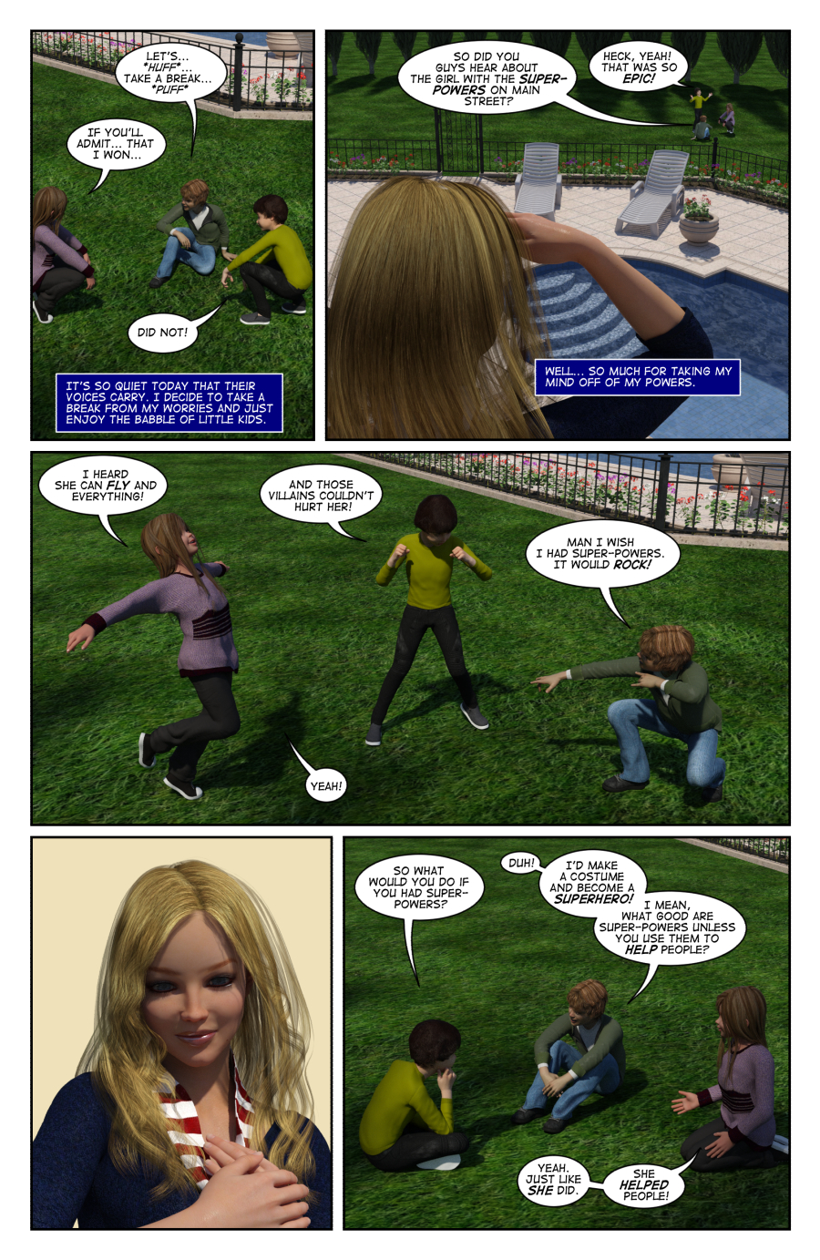 Issue 2 - Page 19