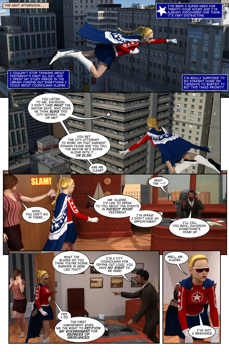 Issue 3 - Page 15