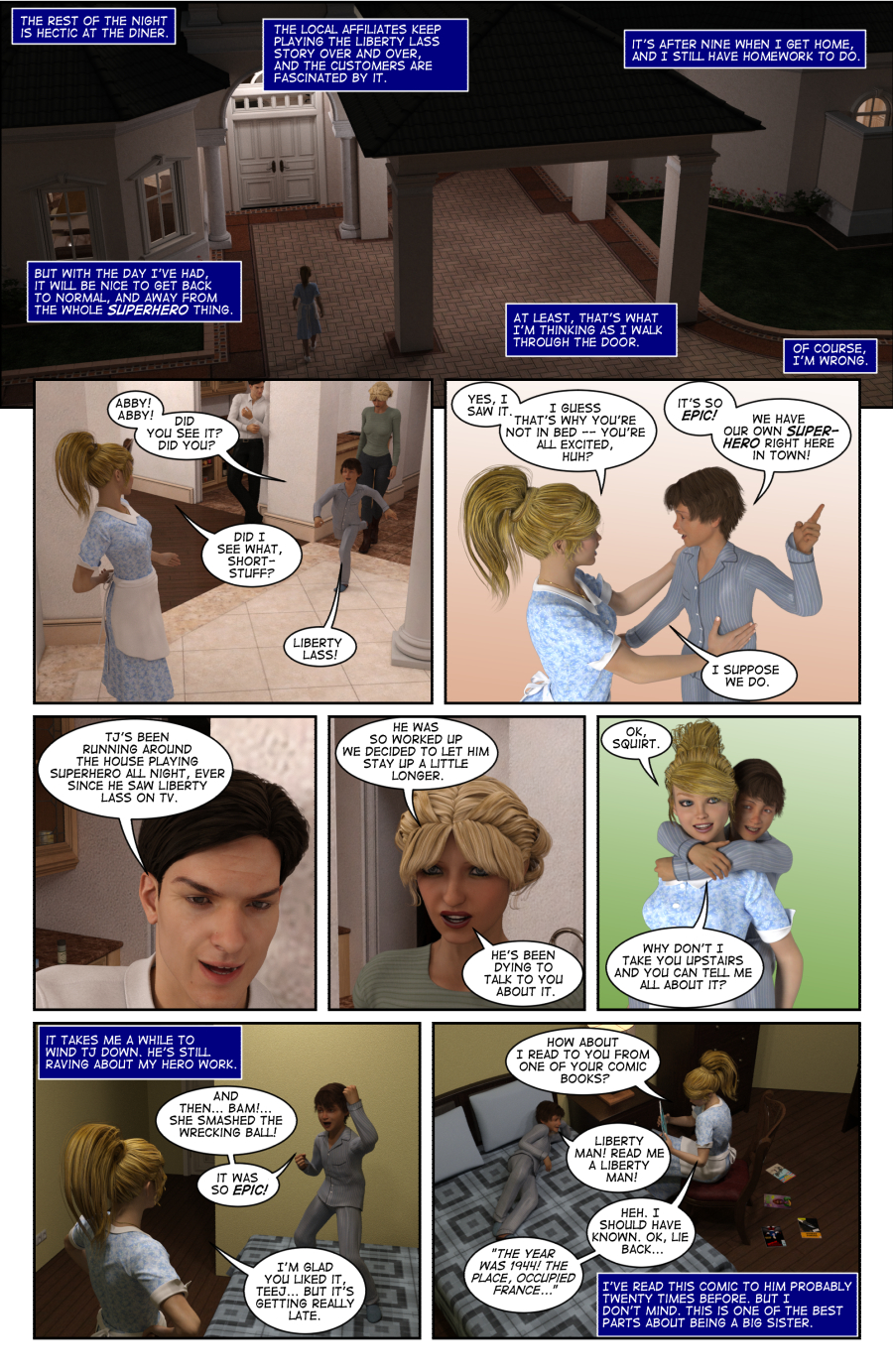 Issue 3 - Page 14