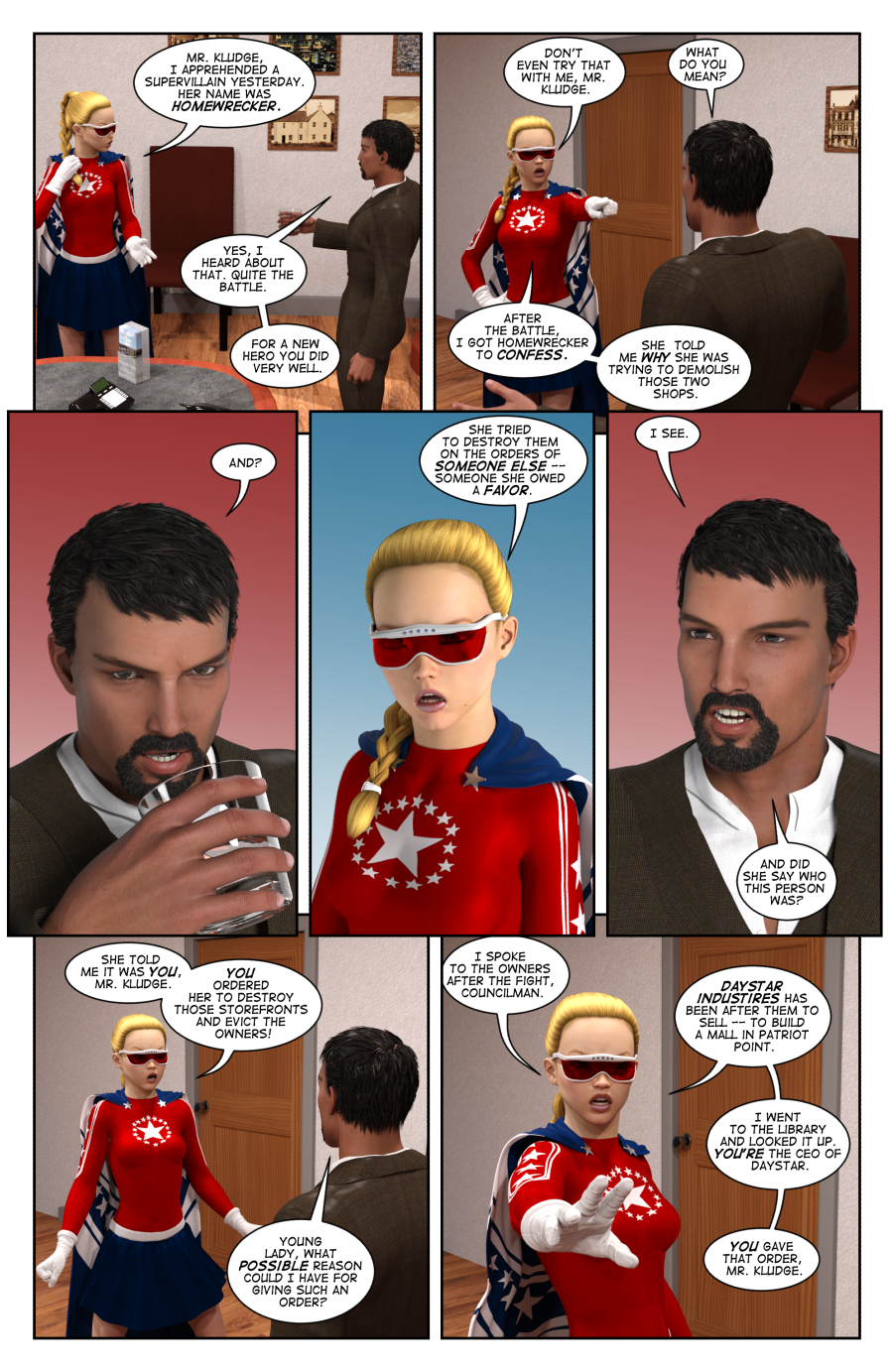 Issue 3 - Page 17