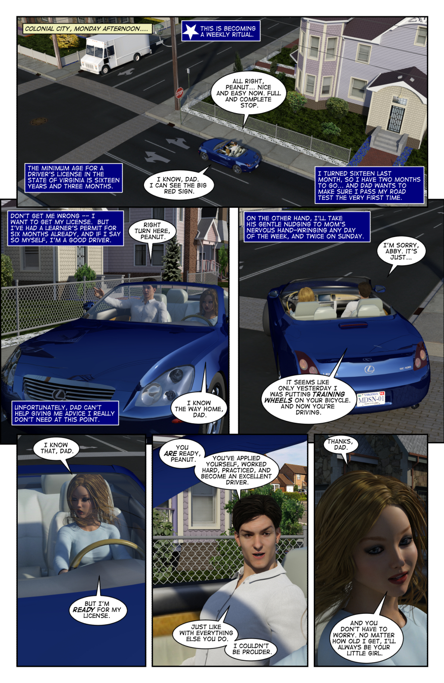 Issue 4 - Page 4