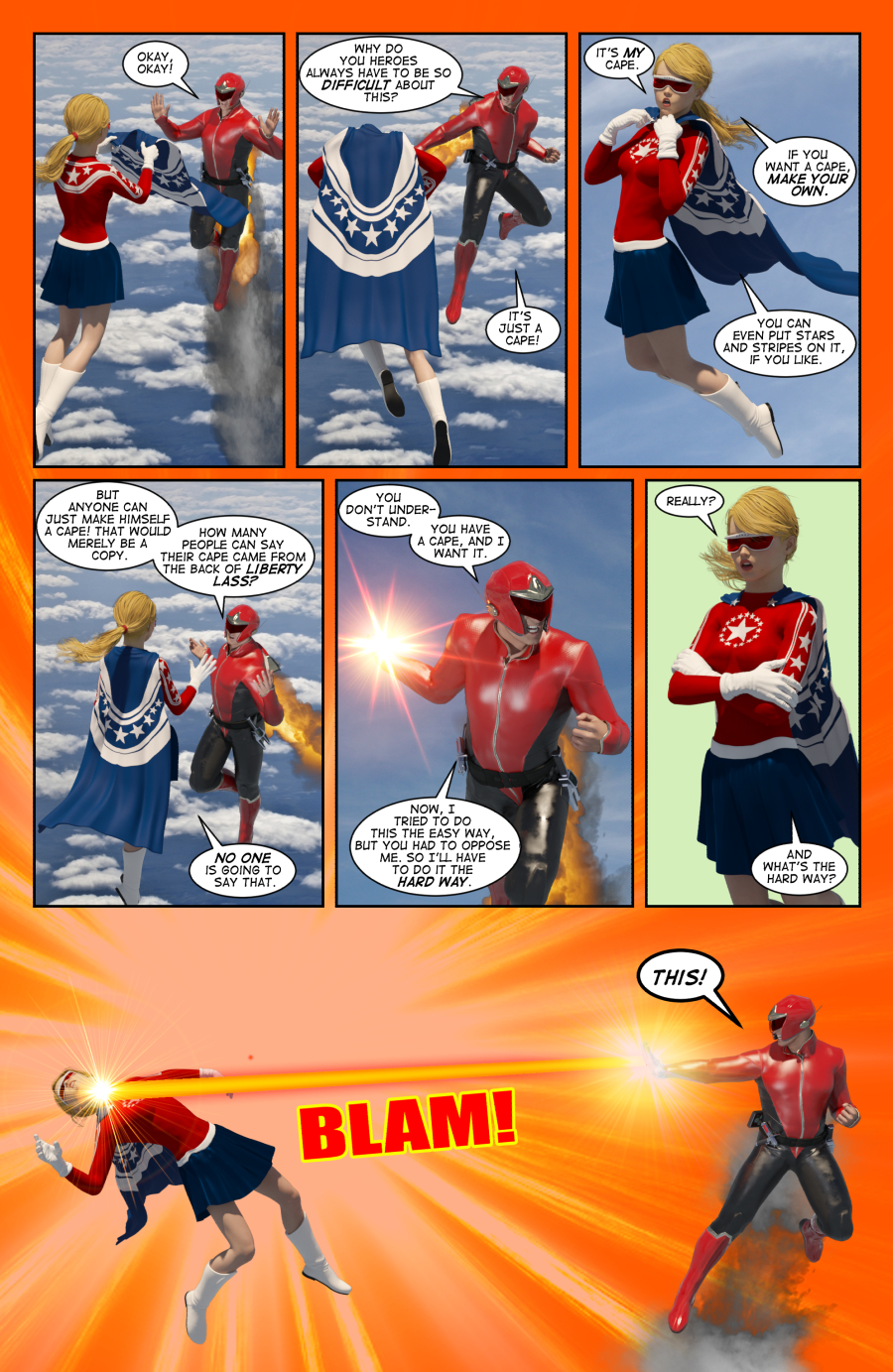 Issue 4 - Page 15