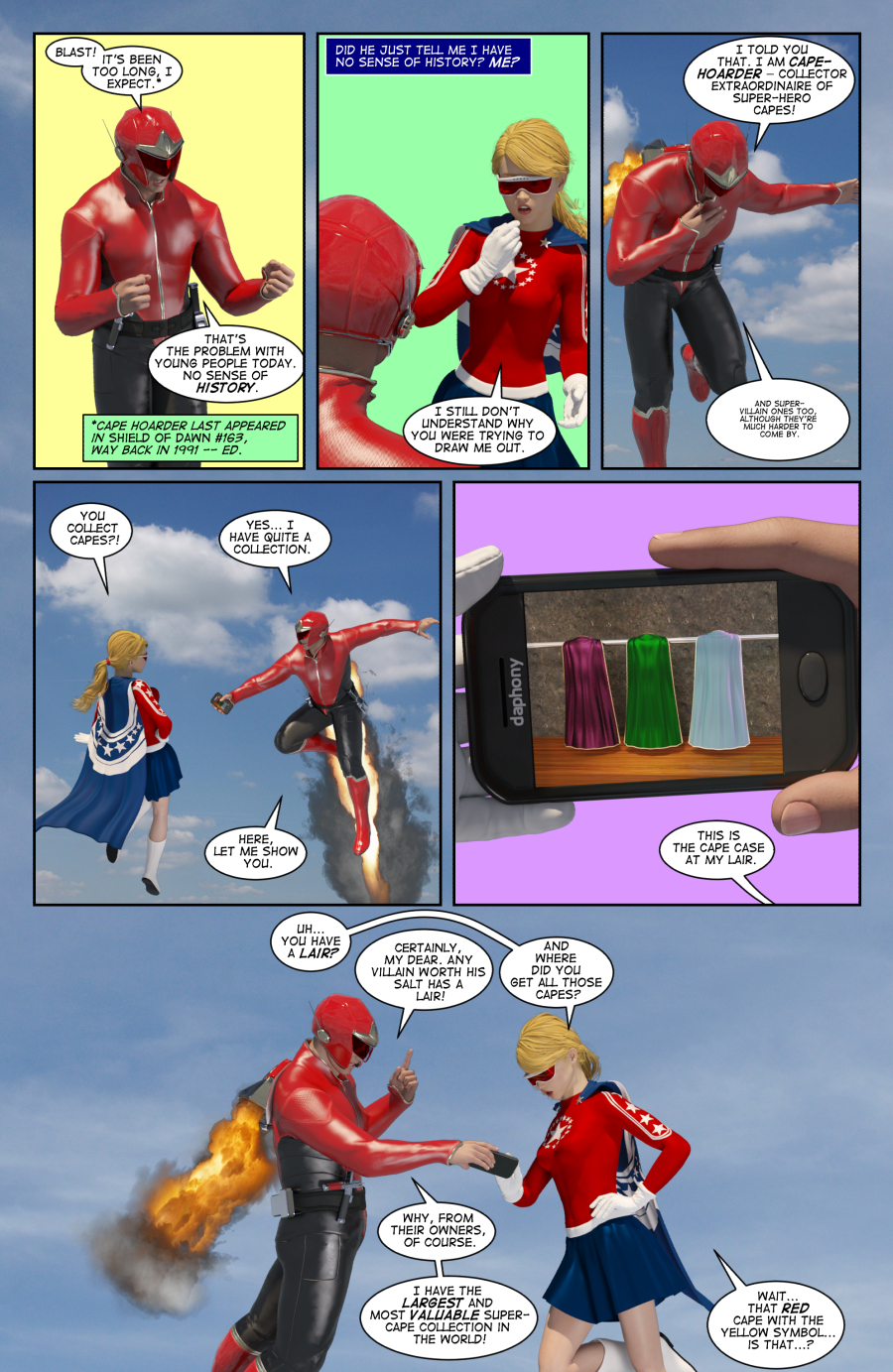 Issue 4 - Page 11