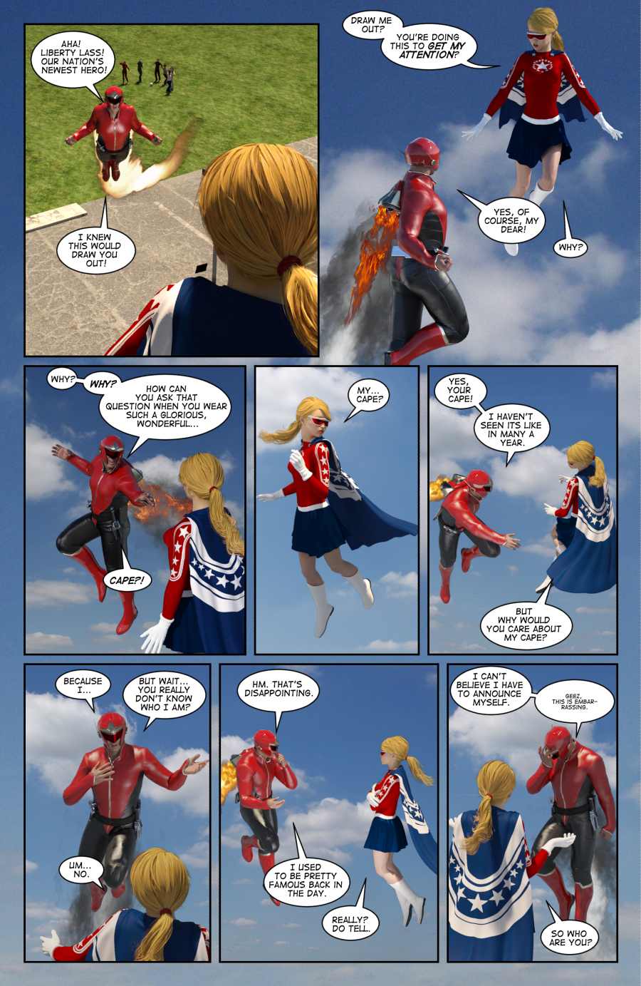 Issue 4 - Page 9