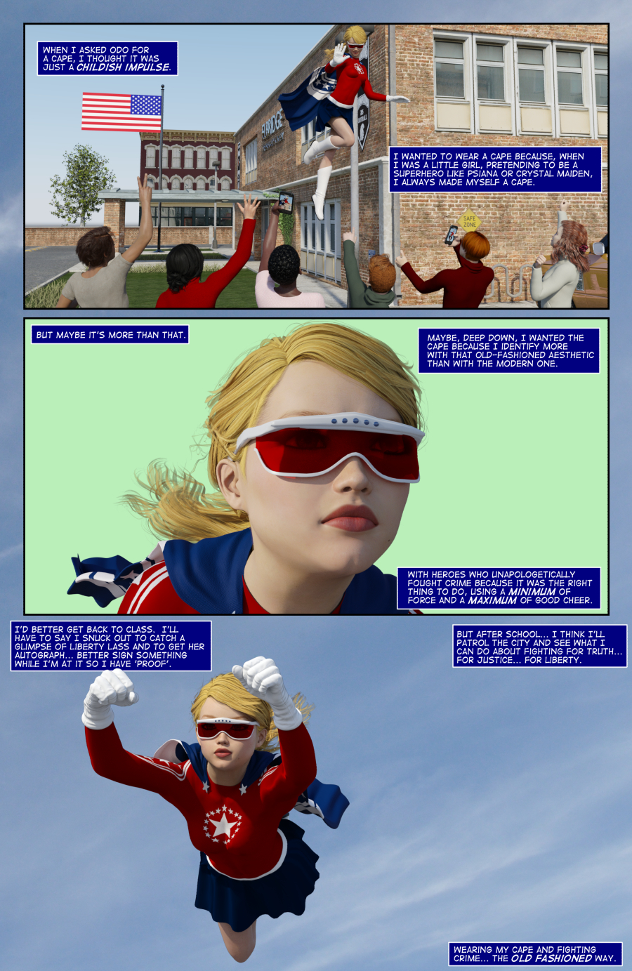 Issue 4 - Page 22
