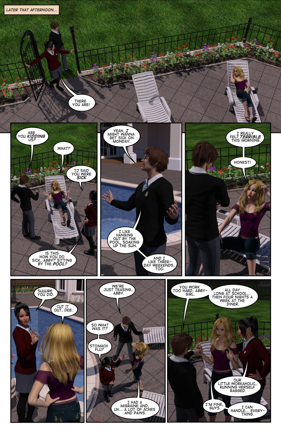 Issue 6 - Page 17