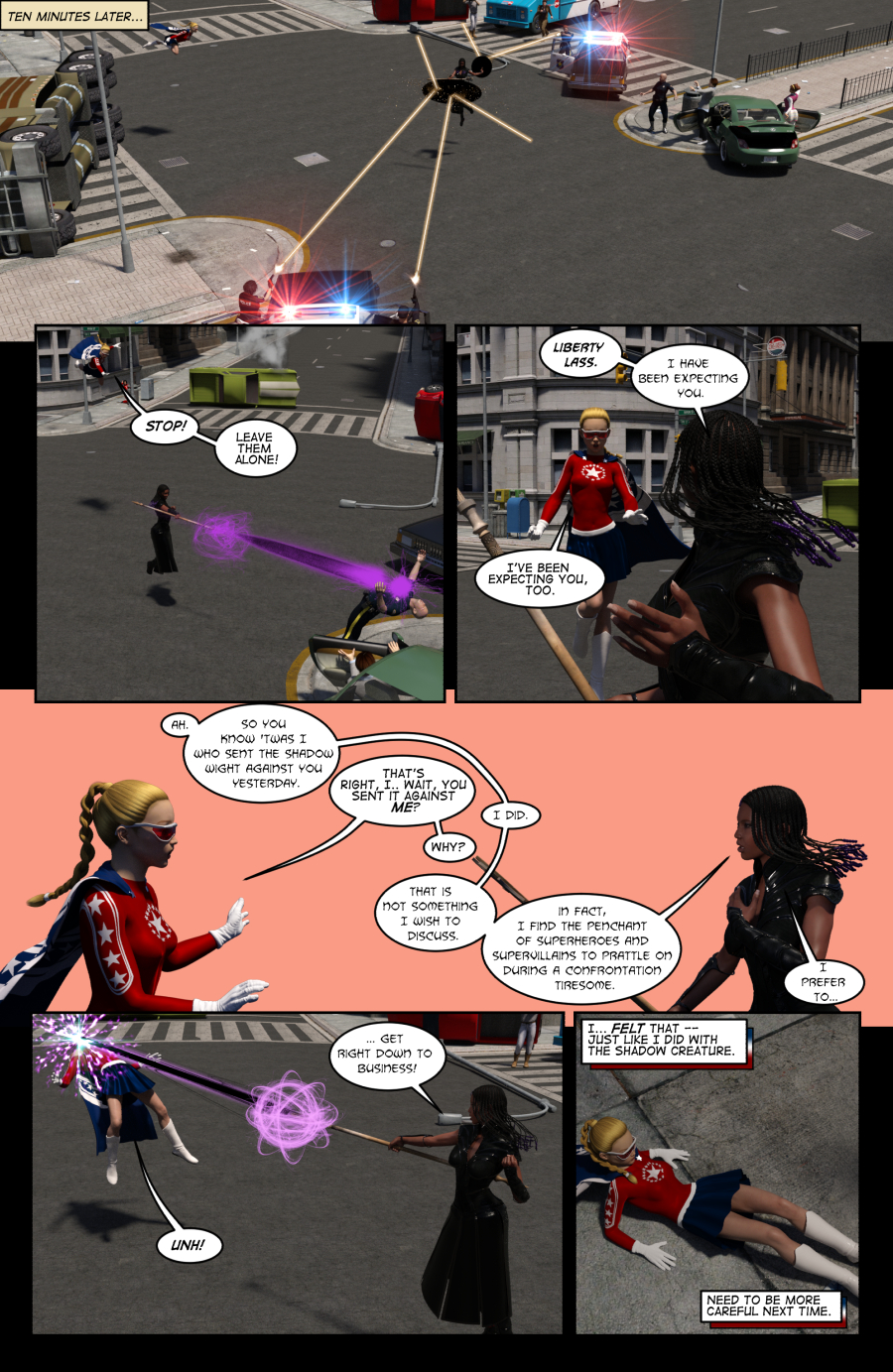 Issue 6 - Page 19