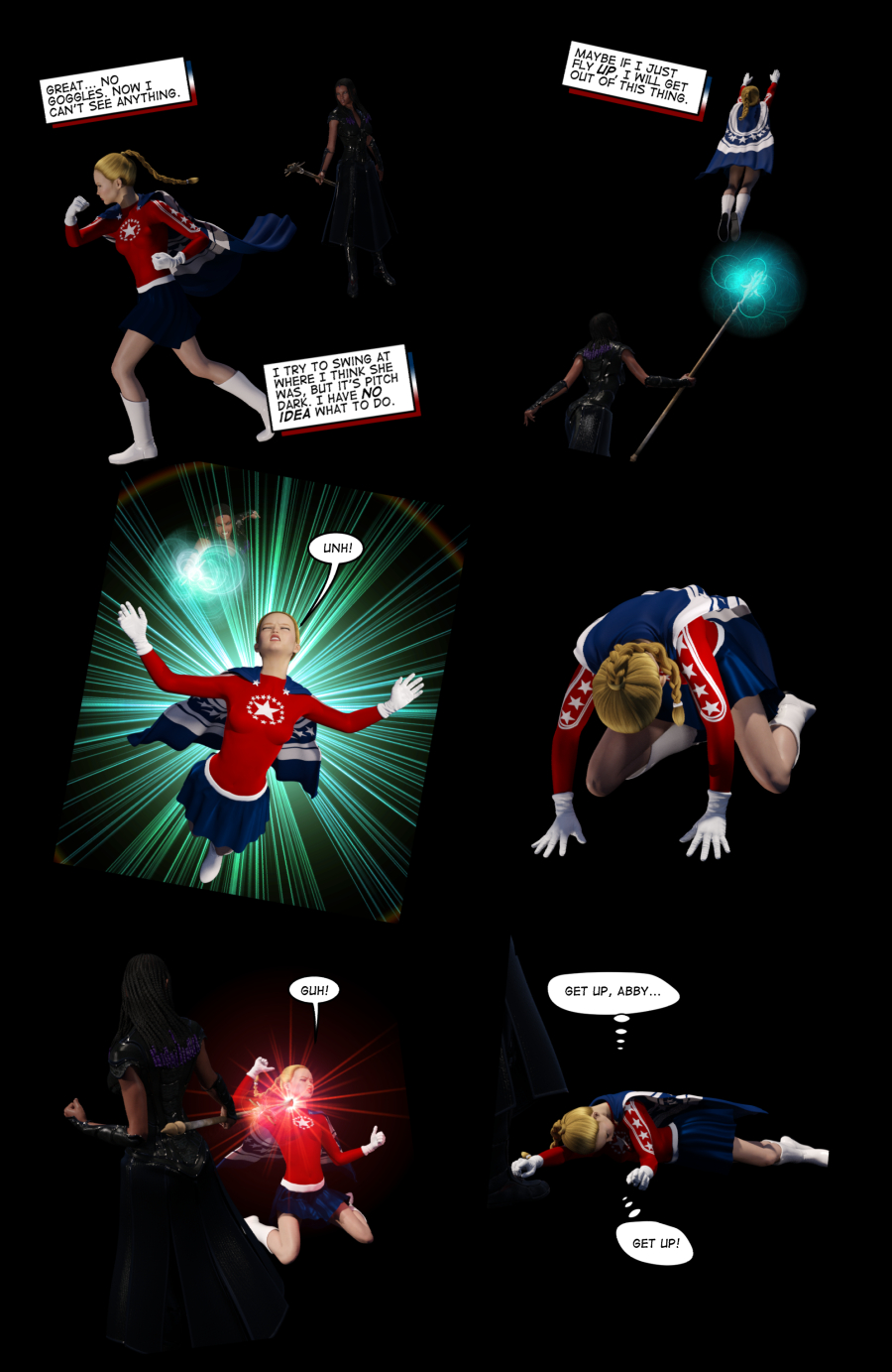 Issue 6 - Page 24