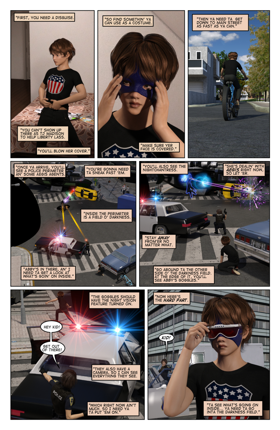 Issue 7 - Page 10