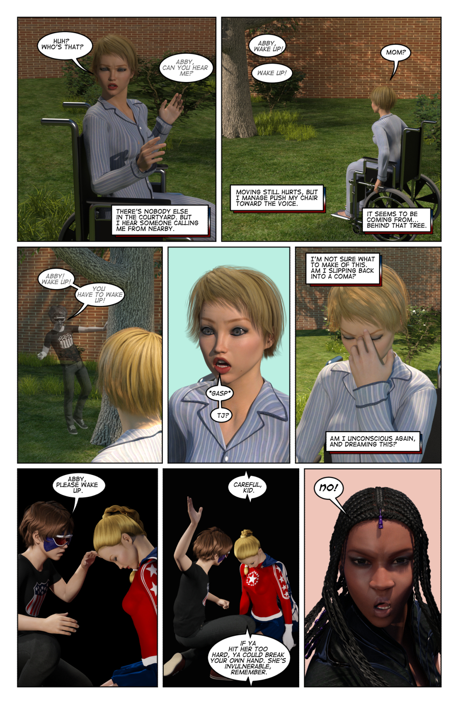 Issue 7 - Page 13