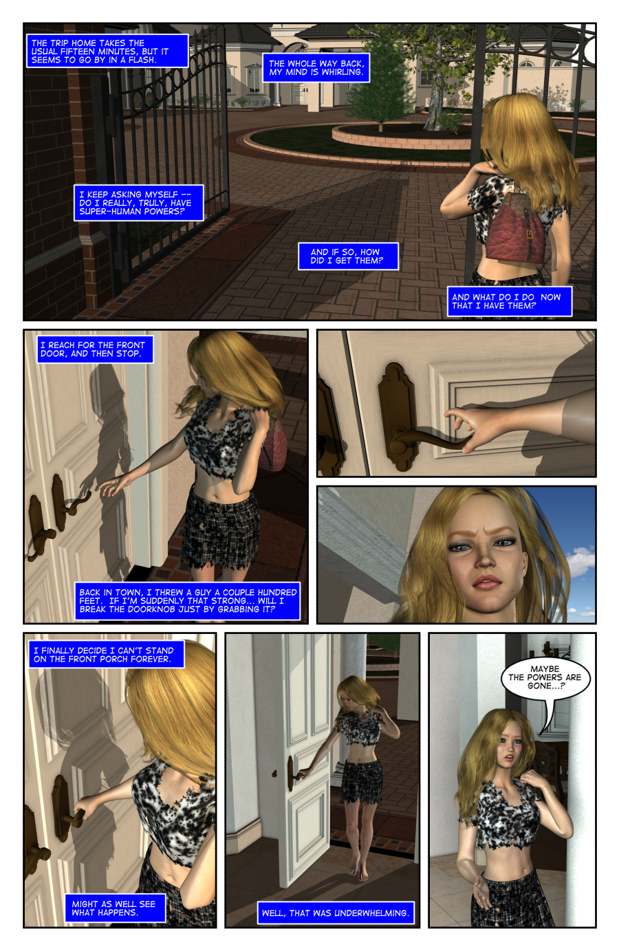 Issue 1 - Page 17